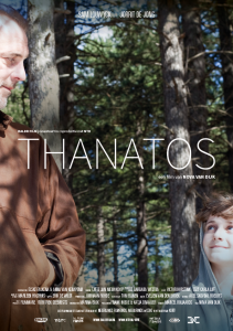 Poster_Thanatos