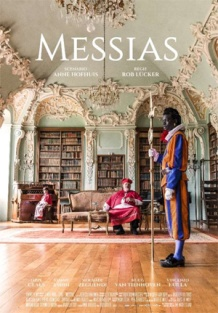messias-filmposter
